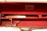 """CHURCHILLXXV """"25""""20ga, Cased, MUST SEE PHOTOS - 21 of 25"""