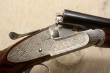 PIOTTI KING in .410- MUST SEE PHOTOS- INCREDIBLE CONDITION - 6 of 20