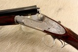 PIOTTI KING in .410- MUST SEE PHOTOS- INCREDIBLE CONDITION - 3 of 20