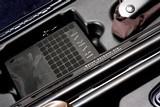 """FABARM USA Elos N2 All Sport XL 12/32"""" w/Adj Comb & RIB - 8 of 12"""