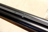 Sauer M30 Luftwaffe Survival Drilling in Original Case LOTS OF PHOTOS - 10 of 26