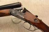 Sauer M30 Luftwaffe Survival Drilling in Original Case LOTS OF PHOTOS - 3 of 26