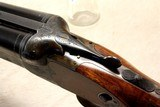 Sauer M30 Luftwaffe Survival Drilling in Original Case LOTS OF PHOTOS - 12 of 26