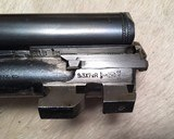 Sauer M30 Luftwaffe Survival Drilling in Original Case LOTS OF PHOTOS - 19 of 26