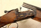"""CAESAR GUERINI .41032"""" Summit LIMITED Grade Sporting, Case Colors ****WOOD**** - 10 of 21"""