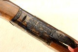 """CAESAR GUERINI .41032"""" Summit LIMITED Grade Sporting, Case Colors ****WOOD**** - 12 of 21"""