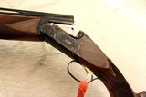 """CAESAR GUERINI .41032"""" Summit LIMITED Grade Sporting, Case Colors ****WOOD**** - 3 of 21"""