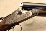Auguste Francotte 20ga 25E Jubilee- REAL PHOTO's of a Gorgeous shotgun - 7 of 22