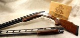 zoli trap combo, gorgeous pre-own -excellent **lots of photos**