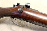 C Daly Prussian Rifle in .22 Hornet- MUST SEE PHOTOS - 15 of 21