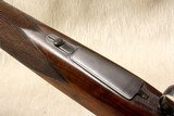 C Daly Prussian Rifle in .22 Hornet- MUST SEE PHOTOS - 19 of 21