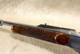 "Ruger #1 One of 21 ""The North Americans"" in .338 Win Mag **MUST SEE PHOTOS** - 5 of 23"