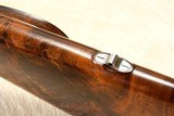"Ruger #1 One of 21 ""The North Americans"" in .338 Win Mag **MUST SEE PHOTOS** - 12 of 23"