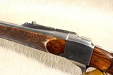 "Ruger #1 One of 21 ""The North Americans"" in .338 Win Mag **MUST SEE PHOTOS** - 3 of 23"