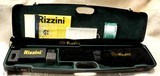 PAIR of RIZZINI Round Body Engraved 28ga & 410 MUST SEE PICS - 12 of 26