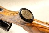 PACHMAYR GUN WORKS CUSTOM PRE 64 M-70 243 - 18 of 20