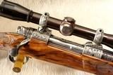 PACHMAYR GUN WORKS CUSTOM PRE 64 M-70 243 - 3 of 20