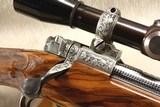PACHMAYR GUN WORKS CUSTOM PRE 64 M-70 243 - 4 of 20