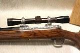 PACHMAYR GUN WORKS CUSTOM PRE 64 M-70 243 - 7 of 20
