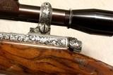 PACHMAYR GUN WORKS CUSTOM PRE 64 M-70 243 - 9 of 20
