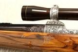 PACHMAYR GUN WORKS CUSTOM PRE 64 M-70 243 - 10 of 20