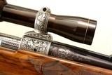 PACHMAYR GUN WORKS CUSTOM PRE 64 M-70 243 - 5 of 20