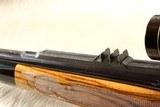 PACHMAYR GUN WORKS CUSTOM PRE 64 M-70 243 - 13 of 20