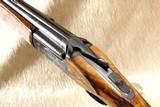 "PERAZZI MX2000S 12/32"" Sporting-Mega wood upgrade- MUST SEE PICS - 11 of 18"