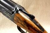 "PERAZZI MX2000S 12/32"" Sporting-Mega wood upgrade- MUST SEE PICS - 9 of 18"