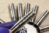 COMP N CHOKE ZOLI STAINLESS COMPETITION CHOKES FOR ZOLI - 2 of 4