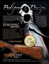 """Prostar Eurospec 12ga 30"""" MUST SEE PHOTOS - 3 of 15"""