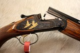 CAESAR GUERINI MAGNUS LIMITED GRADE in .410 LOADED OUT- MUST SEE PHOTOS - 8 of 19