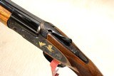 CAESAR GUERINI MAGNUS LIMITED GRADE in .410 LOADED OUT- MUST SEE PHOTOS - 11 of 19