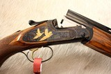 CAESAR GUERINI MAGNUS LIMITED GRADE in .410 LOADED OUT- MUST SEE PHOTOS - 7 of 19