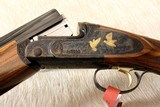 CAESAR GUERINI MAGNUS LIMITED GRADE in .410 LOADED OUT- MUST SEE PHOTOS - 4 of 19