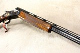 CAESAR GUERINI MAGNUS LIMITED GRADE in .410 LOADED OUT- MUST SEE PHOTOS - 6 of 19