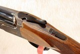 """CAESAR GUERINI 20ga 30"""" Ultimate Clays & Field- SEE WHY - 10 of 18"""