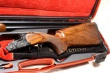 Caesar Guerini SUMMIT ASCENT-SMOKIN PRICE ON A GORGEOUS GUN - 2 of 22