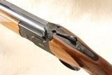 Caesar Guerini SUMMIT ASCENT-SMOKIN PRICE ON A GORGEOUS GUN - 14 of 22