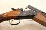Caesar Guerini SUMMIT ASCENT-SMOKIN PRICE ON A GORGEOUS GUN - 10 of 22