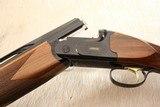 Caesar Guerini SUMMIT ASCENT-SMOKIN PRICE ON A GORGEOUS GUN - 6 of 22