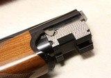 Caesar Guerini SUMMIT ASCENT-SMOKIN PRICE ON A GORGEOUS GUN - 15 of 22