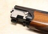 Caesar Guerini SUMMIT ASCENT-SMOKIN PRICE ON A GORGEOUS GUN - 16 of 22