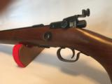 Winchester - Mod 69-A-Target - 7 of 16