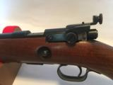 Winchester - Mod 69-A-Target - 3 of 16