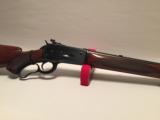 """Winchester MOD 71 Deluxe """"Pristine Condition"""""""