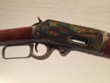 "Marlin MOD 93 15"" Trapper