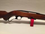 """Winchester MOD 88 """"Pre 64""""284 WIN"""