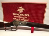 Winchester MOD 1886 40-82 WCF