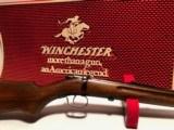 "WinchesterMOD 60 AClean Gun""Scarce Model"""